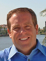 Todd Pearce