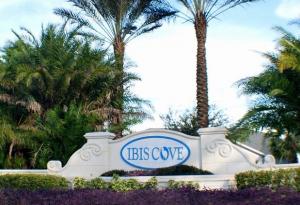 Ibis Cove