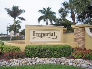 Imperial Golf Estates