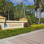 Tarpon Cove