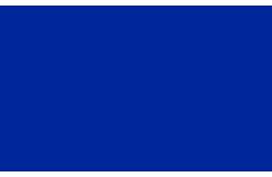 Northwest-Suburban-Real-Estate-Logo-Royal-Blue-001
