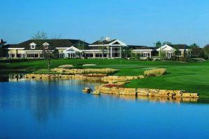 Golf-Course-Community-Homes-for-Sale-Huntley-IL