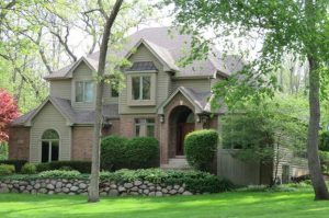 homes-for-sale-mchenry-il-mls-property-listings