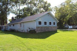 Antioch homes under $200,000