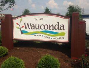 Wauconda