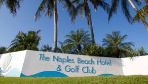 Naples Beach & Golf Club – Coquina Sands