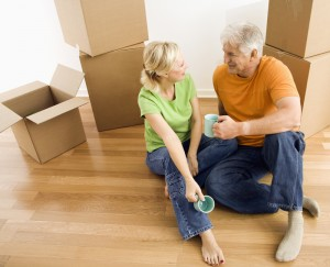 Relocation Tips for Old Naples Florida