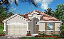 Alexandria-Home-Design-Two
