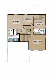 Amalfi-Second-Floor-Plan