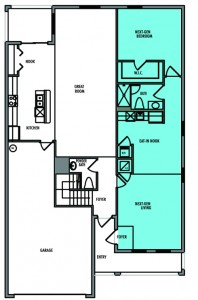 Independence-First-Floor-Plan