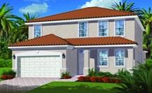 Independence-Home-Design