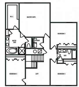 Independence-Second-Floor-Plan