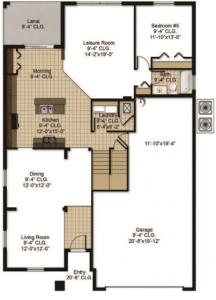 Monte-Carlo-First-Floor-Plan