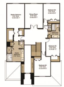 Monte-Carlo-Second-Floor-Plan