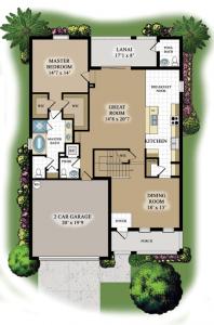 Navona-First-Floor-Plan
