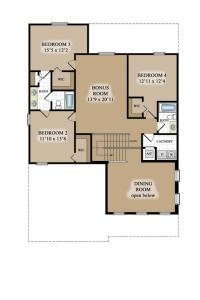 Navona-Second-Floor-Plan