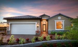 Orange-Blossom-Ranch-Trevi-Home-Design