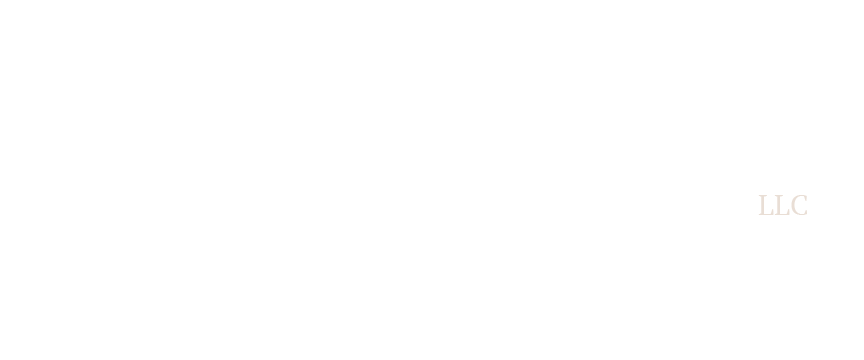 MAXIM LLC