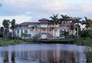 Homes for sale in Palmira Bonita Springs Real Estate