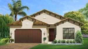 Paloma Bonita Springs Homes For Sale Ashbury