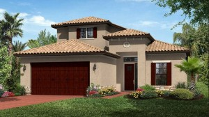 Paloma Bonita Springs Home Sales Bedford Design