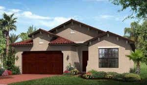 Home Sales at Paloma in Bonita Springs Edison Elevation