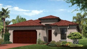 Home Sales at Paloma in Bonita Springs Edison