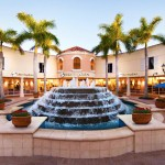 Miromar Outlets is moments from Paloma