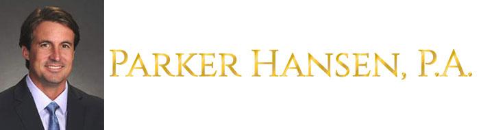 Parker Hansen Realty