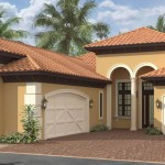 Hibiscus Paseo Fort Myers homes for sale real estate