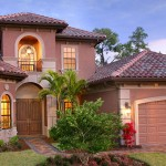 Corleone I Paseo Fort Myers homes for sale real estate