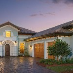 Contessa II Paseo Fort Myers homes for sale real estate