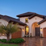 Orchid II Paseo Fort Myers homes for sale real estate