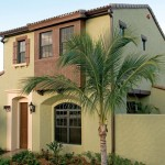 Paseo Casitas homes for sale real estate