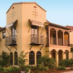 Paseo Flats homes for sale real estate