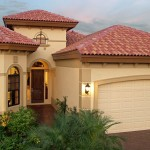 Paseo Fort Myers homes for sale real estate