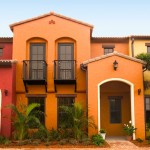 Paseo Town Homes homes for sale real estate