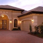 Ravenna Paseo Fort Myers homes for sale real estate