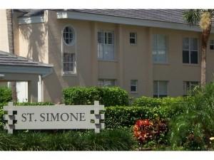 St. Simone
