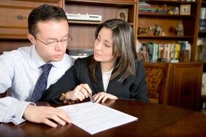 Does the Agent Really Matter in a Short Sale?