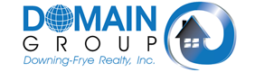 Domain Group logo3