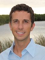 Jason Gunias