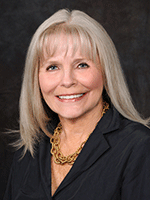 Karen Fletcher