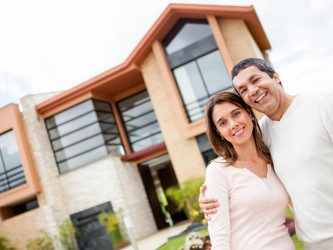 Why Use a Buyers Agent for Your Pelican Landing Home?
