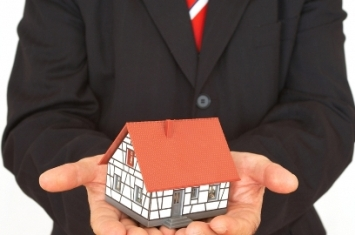 Do You Know Enough to Make a Smart Real Estate Decision?