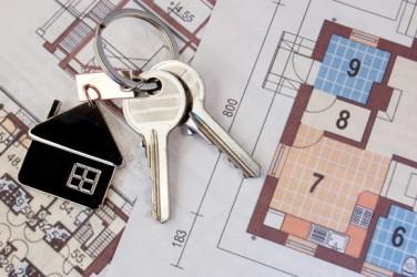Open Floor Plans Desired by Today's Buyers
