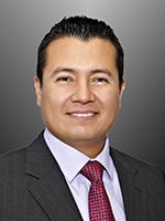 Jimmy Reyes