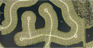 Portico-Community-Homesite-Lots-for-Sale-Fort-Myers-FL