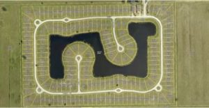 Portico-Homesites-for-Sale-Fort-Myers-Florida