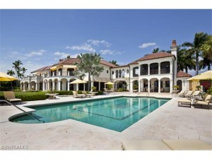 port-royal-naples-florida-most-expensive-home